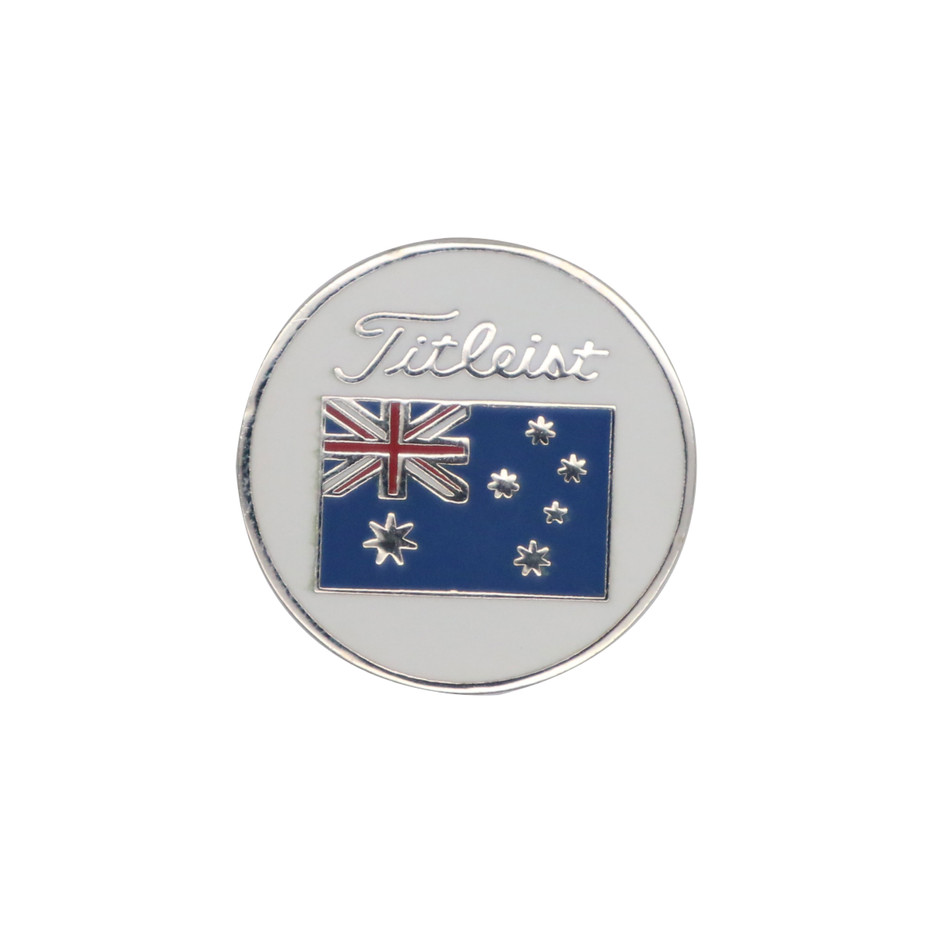 Titleist-Flag-Ball-Marker-Small-(Austral