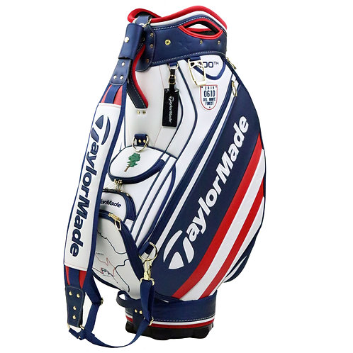 TaylorMade 2019 U.S. Open Limited