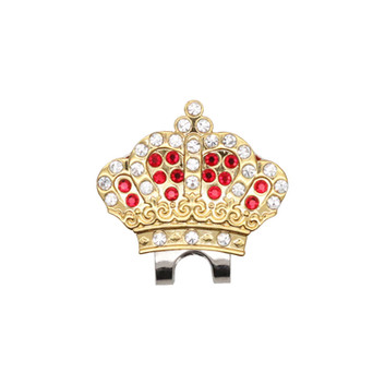 Crown-Ball-Marker-adorned-with-Crystals-