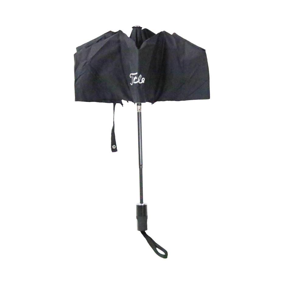 Titleist-Folding-Umbrella-3.jpg