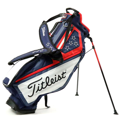 USA Titleist Limited US Open