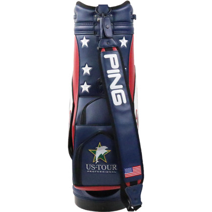PING USA Limited-3.jpg