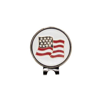 PGA-American-Flag-Ball-Marker-1.jpg