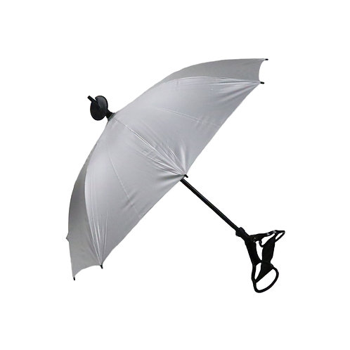 Haas Jordan Seat Umbrella