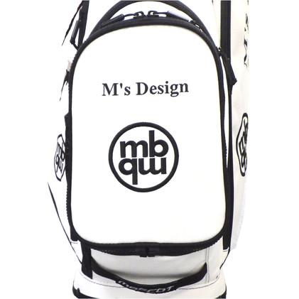 Ping-M's-Design-White-14.jpg