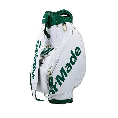 2020y TaylorMade Masters Ltd model STAFF Bag