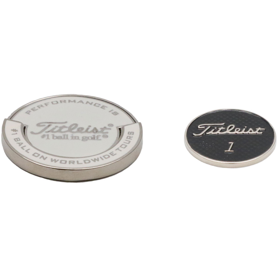 Titleist-Ball-Marker-Black-White-3.jpg