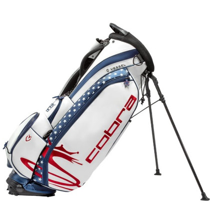 cobra-us-open-Limited-stand-1.jpg