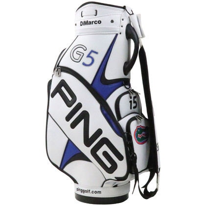 PING G5 Chris Dimarco Spare Staff Bag-2.