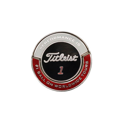 Titleist-Ball-Marker-Black-WhiteRed-1.jp