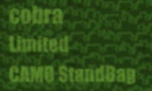 cobra-Masters-UNION-CAMO-Limited-Edition