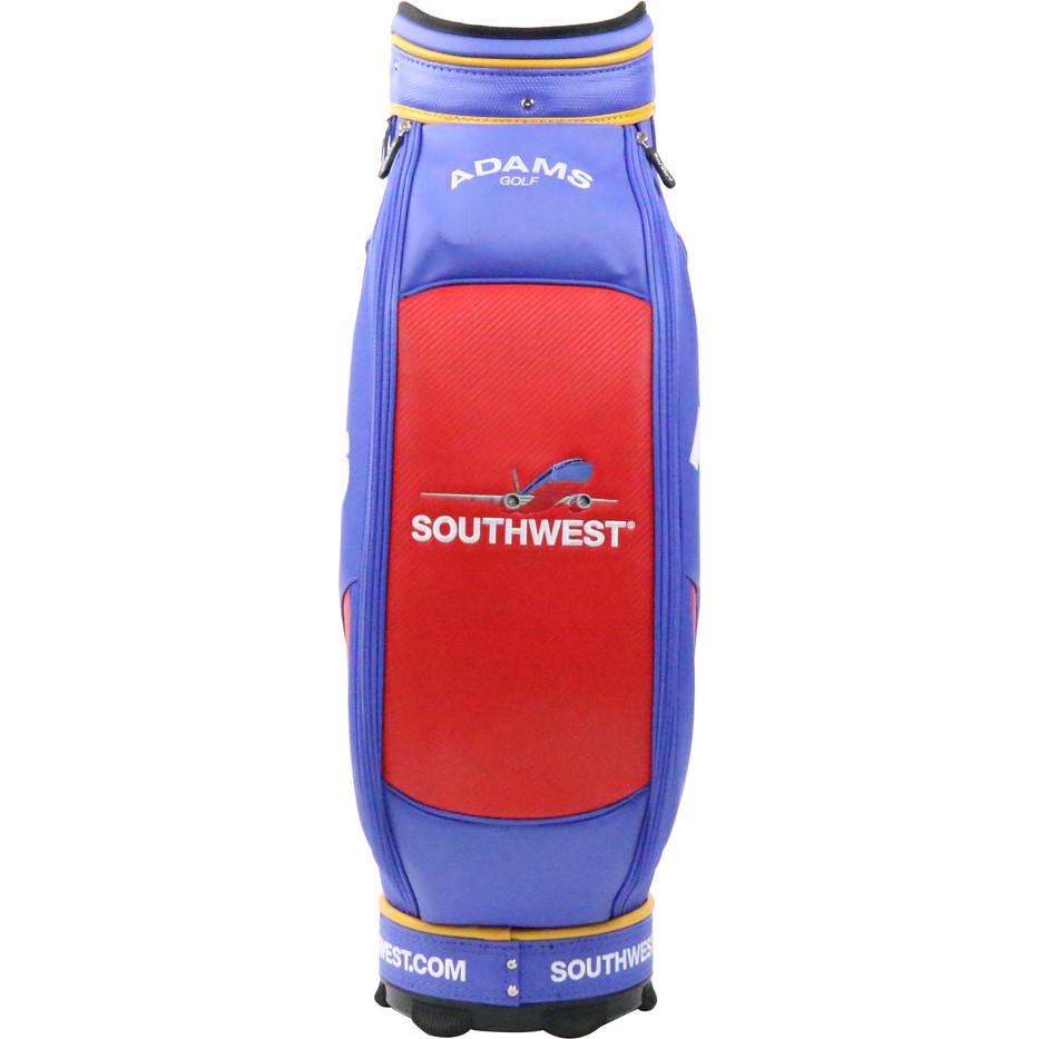 Adams-Golf-&-Southwest-Airline-4.jpg