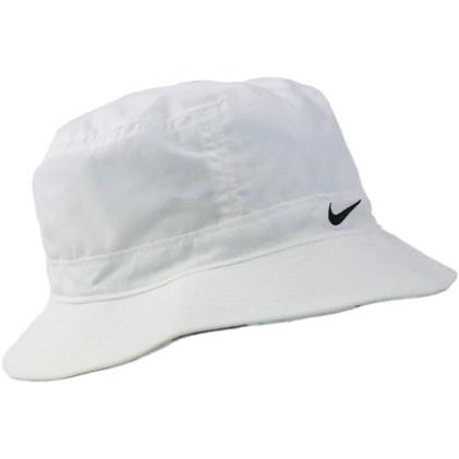 Nike-Reversible-Bucket-Hat-1.jpg