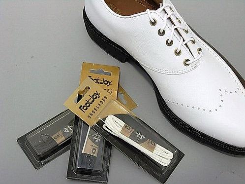 FootJoy Shoe Laces (靴ひも)