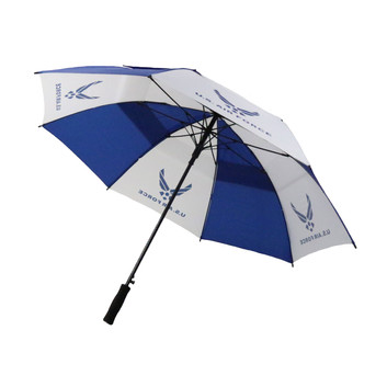 U.S.-Air-Force-Double-Canopy-Umbrella-2.
