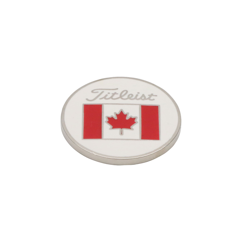 TL Ball Marker Small Canada2.jpg