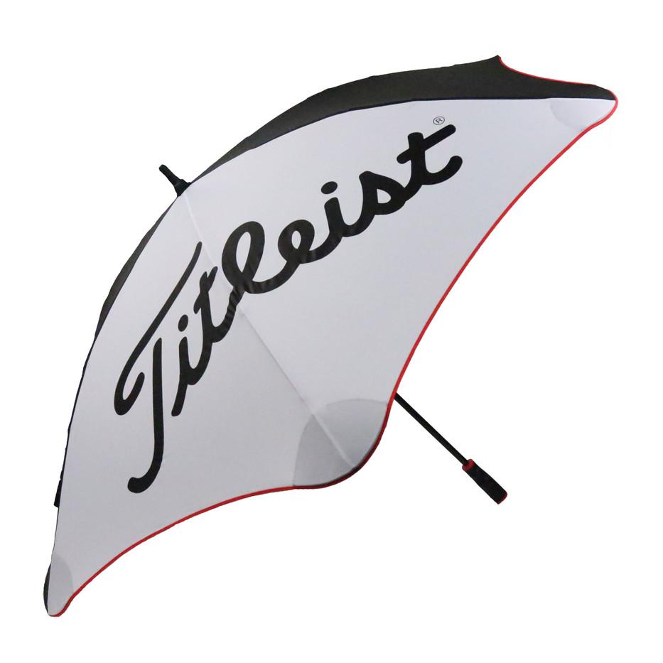 Titleist-StaDry-Premier-Umbrella-1.jpg
