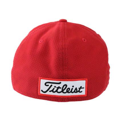 titleist-vokey-design-wing-logo-limited-cap-redblack-4jpg