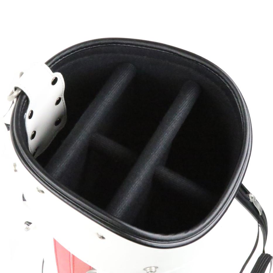 Michelob-Ultra-Staff-Bag-4.jpg