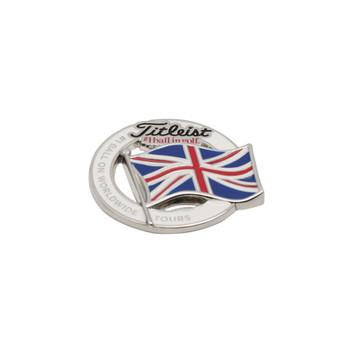 Titleist Flag Ball Marker (UK)-2.jpg