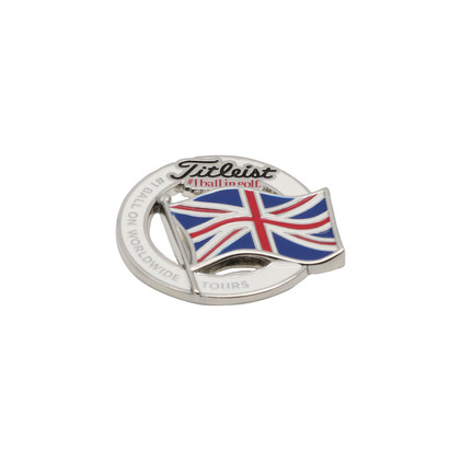 Titleist Flag Ball Marker (UK)-2.jpg