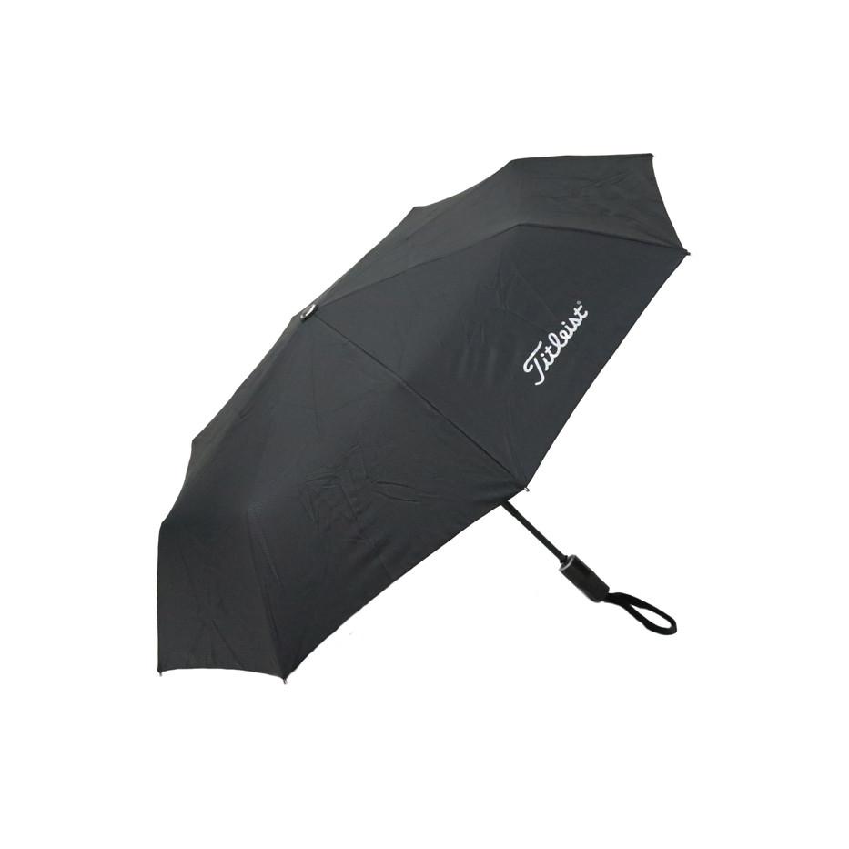 Titleist Folding Umbrella-1.jpg