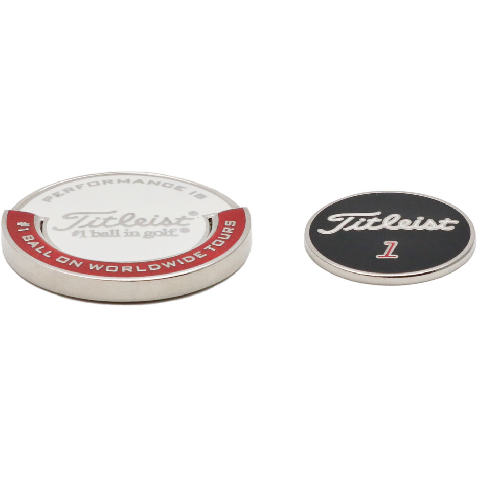 Titleist-Ball-Marker-Black-WhiteRed-3.JP