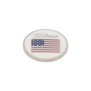 TL Ball Marker Small USA2.jpg