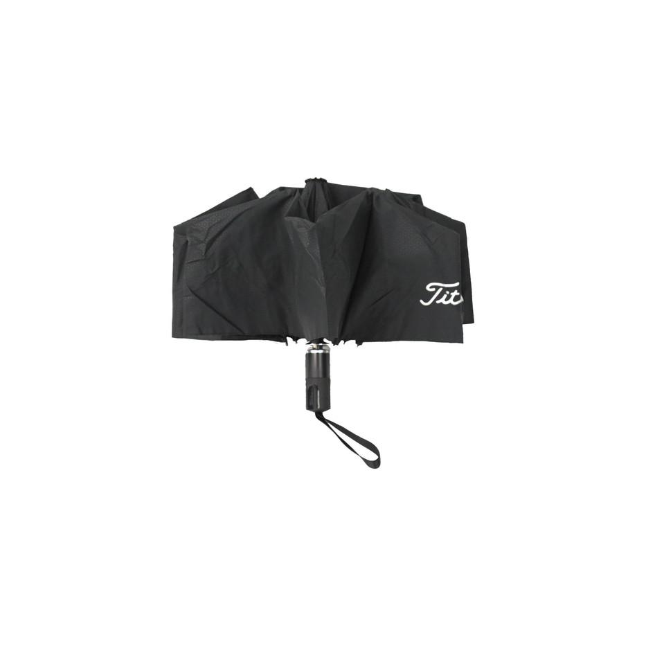 Titleist-Folding-Umbrella-4.jpg