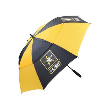 U.S. Army Double Canopy Umbrella-1.jpg