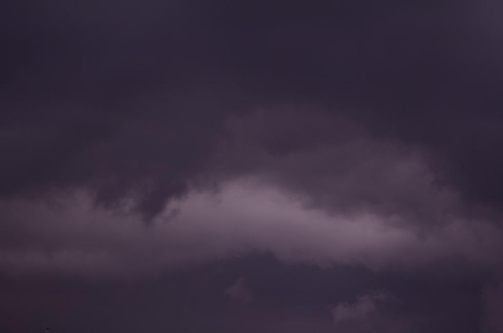 Screen Shot 2021-07-17 at 02.38.43.png