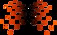 XTINGE_logo - final.png