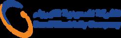 Logo_ar