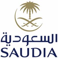 saudia_airline_logo