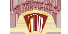 saudiafkar_67966