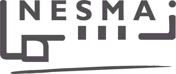Nesma_Holding_Logo-Pantone