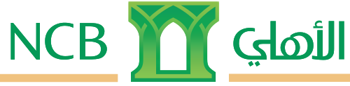 National-Commercial-Bank