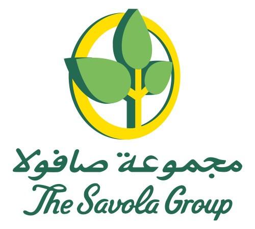 savola-e1345635452472
