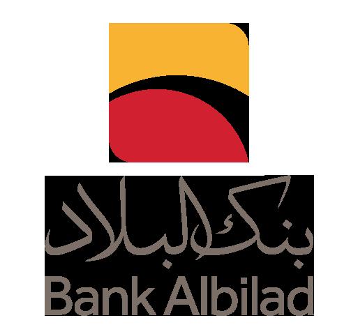 بنك-البلاد