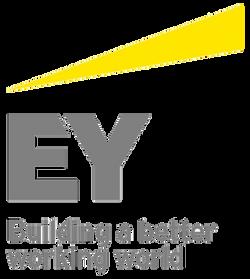 429px-EY_logo13