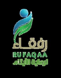 115086-1446734758-logo