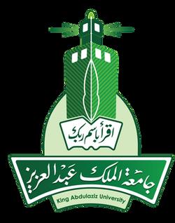 KAU_logo