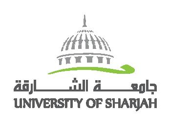 University_of_Sharjah_Logo