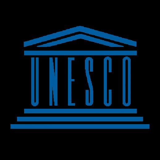 2ce63c59-0unesco-logo-vector