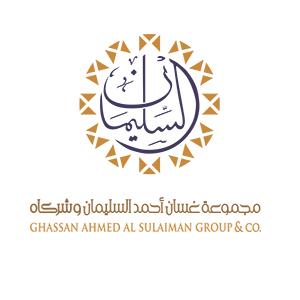 ghassan_alsulaiman
