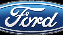شركة توكيلات الجزيرة للسيارات FORD توقع اتفاقية لتأهيل أكثر من 300 موظف من موظفيها بالمملكة