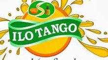 توقيع اتفاقية تنفيذ ISO 9001:2015 لمصنع Ilo Tango في الصومال