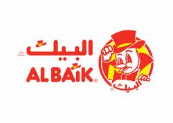 Al-Baik-Logo-copy-1024x731