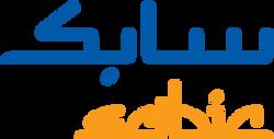 Saudi-Basic-Industries-Logo.svg