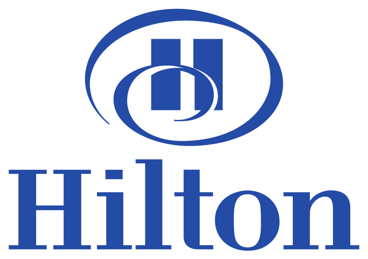hilton-logo-png